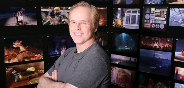 "Disney-Pixar Set To Go Forward With A  ""The Incredibles"" Sequel As Director Brad Bird Begins Drafting A Script"