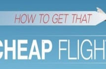 how-to-get-that-cheap-flight-final-01
