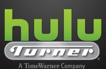 hulu and Turner Broadcasting  Multi-Year Agreement