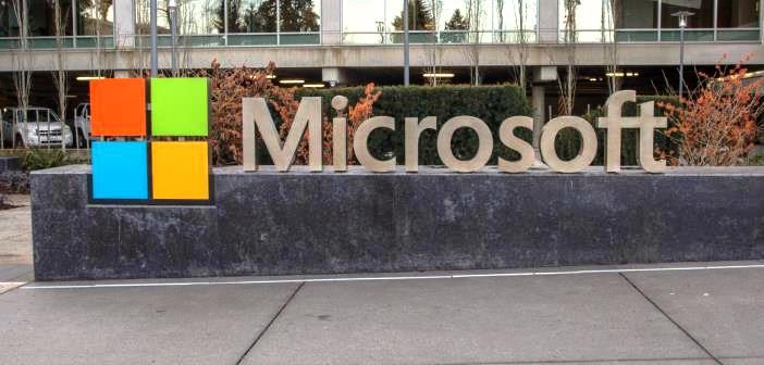 Microsoft's Windows 10 Displays New Phones Previews So Showcase Spartan Mobile