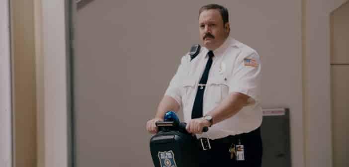 PAUL BLART: MALL COP 2 - Best Family Comedies Photo Gallery 8