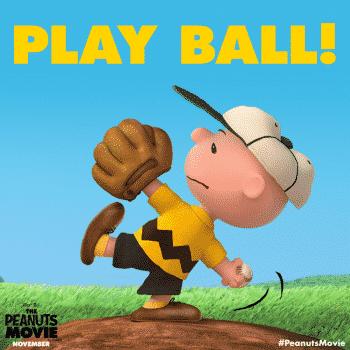 peanut movie_Sports_Baseball