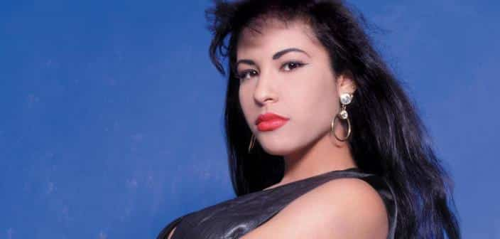 Fans Are Torn Over Plans For A Selena Quintanilla Hologram Tour