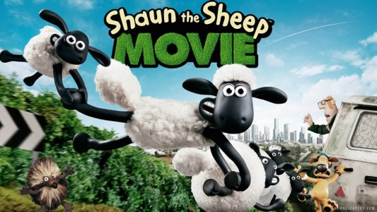 shaun_the_sheep_movie_2015-2560x1440