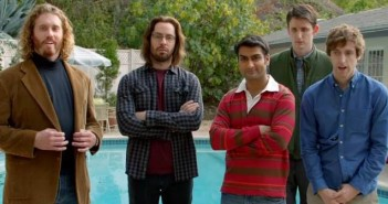 silicon-valley-returns