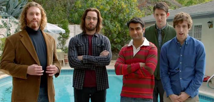 HBO Confirms Season 3 Of Silicon Valley Is Going Forward With Production