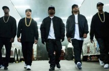 straight outta compton movie trailer 1