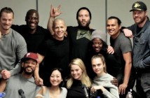 suicide squad full cast