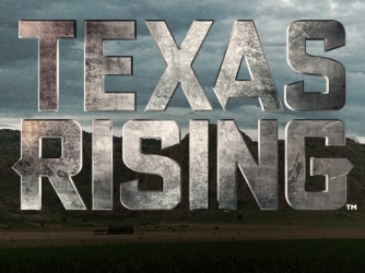 texas-rising-2015-key-art-featured-show-image-AB