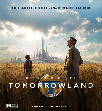 tomorrow-land-poster-2