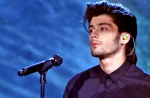 zayn-malik-one-direction-new-song