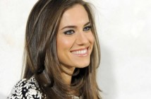 1-allison-williams