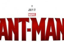Capture ant man