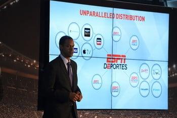 ESPN Deportes (2)