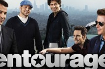 Entourage returns