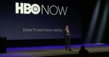 HBO NOW-apple-hbo-now-1024x576
