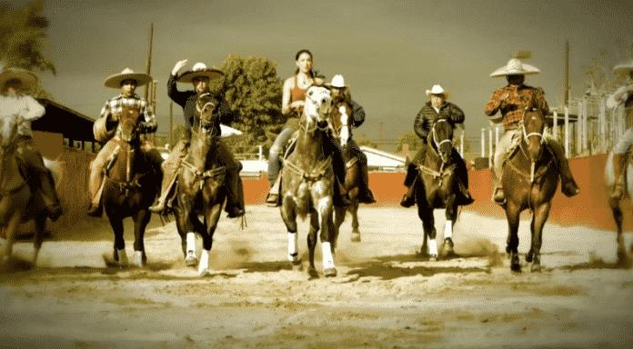 HULU's Top 10 Latino Series (3)