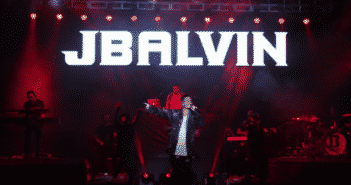 J Balvin Will Now Partner With Special Guest Becky G