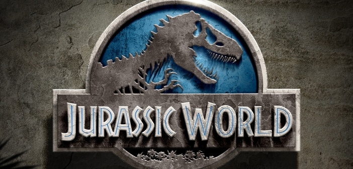 "JURASSIC WORLD - New ""A Look Inside"" Featurette with Steven Spielberg and Chris Pratt 2"