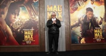 Mad MaxPremiere_0433