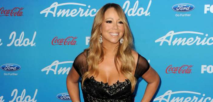 Mariah Carey Says Her Time As An 'American Idol' Judge Was The 'Worst Experience' Of Her Life