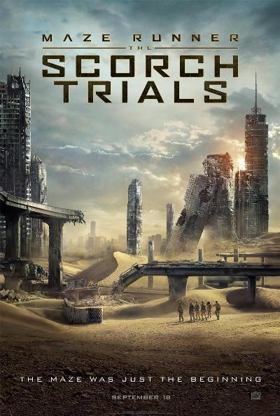 Maze-Runner-Scorch-Trials-Ver-A