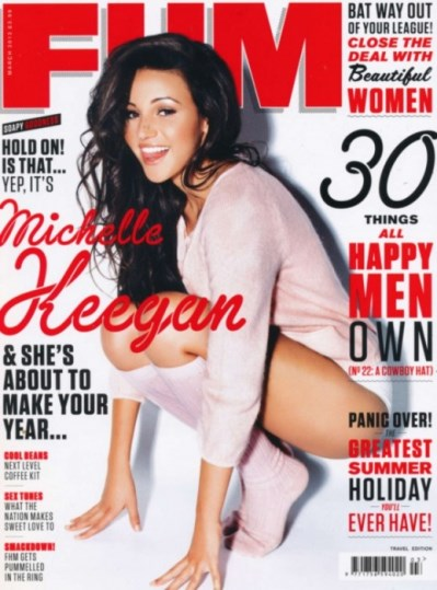 Michelle-Keegan-FHM-Magazine-2013-
