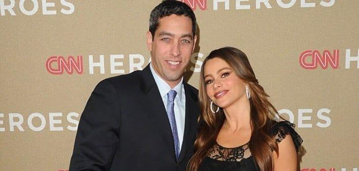 Sofia Vergara Talks Details On The Embryo Battle Against Ex-Huby Nick Loeb