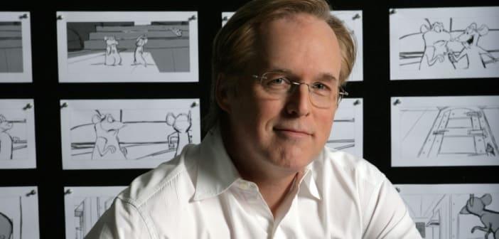 Brad Bird Announces Upcoming 'Incredibles' Sequel