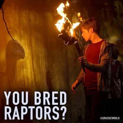 breeding raptors jurassic worlds