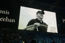 dennis-sheehan-tribute-u2