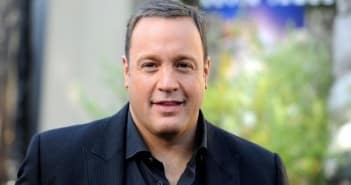 kevin-james-Memoirs-of-an-Assassin