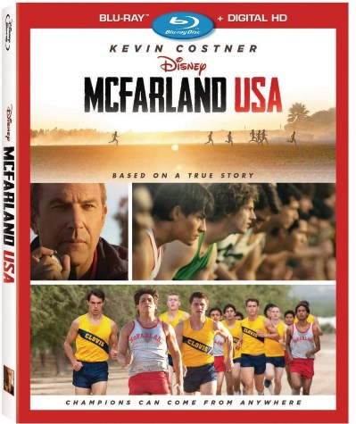 mcfarland movie giveaway