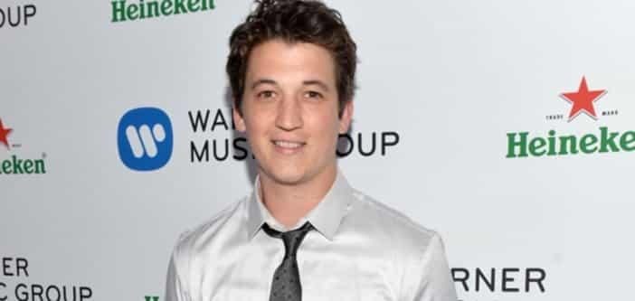 Miles Teller Comes To The Rescue After Riptide Captures Pregnant Woman And Child 2