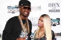 nicki-minaj-smashes-safaree-samuels-mercedes-benz-after-angry-split