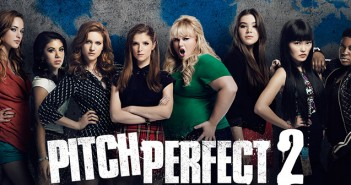 pitch-perfect-2-1431095536