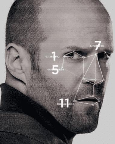 spy face off