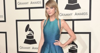 taylor-swift-at-2015-grammy-awards