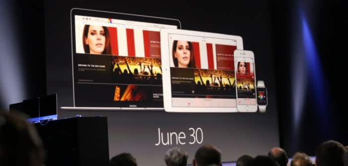 44-apple-music-launch