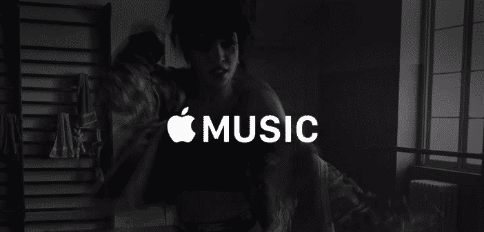 Quick Highlights On 'Apple Music' Now That's Learned From The Launched 2