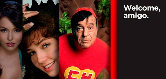 CLOSED--Celebrating Father's Day with Chespirito - Father's Day Sweepstakes 2