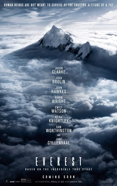 Everest Movie (10)