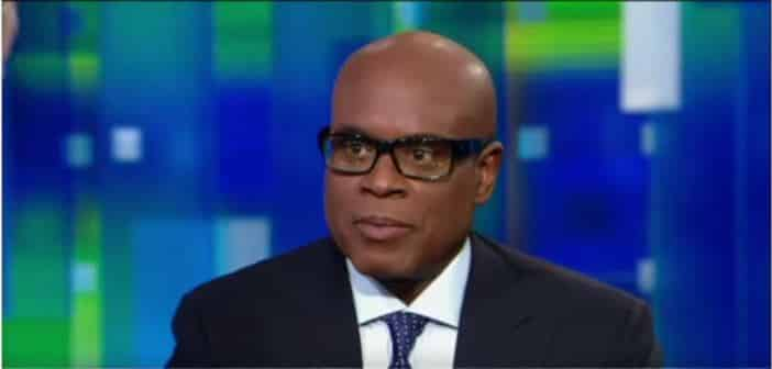 L.A. Reid Regrets Joining The X Factor