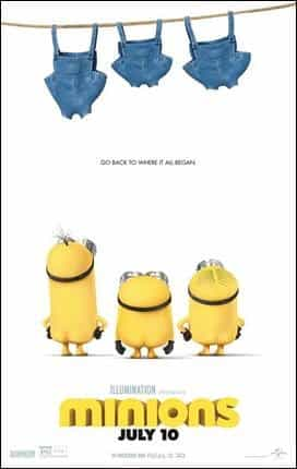 Minions_Online_2_Sheet_Grouping_Mexico.png