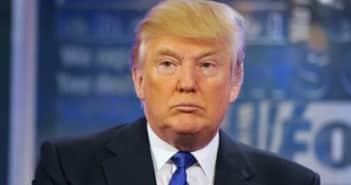 NBC drops Donald Trump