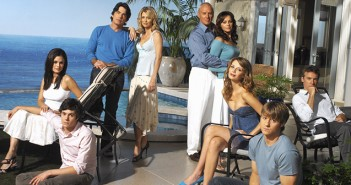 Season-2-Cast-the-oc-25