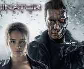 #TerminatorTuesdays – Advanced Screening Giveaway