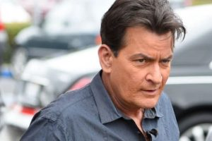 Medical Emergency Has Charlie Sheen Sent To Emergency Room After Food Poisoning