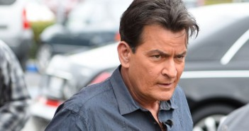 charlie-sheen-corp