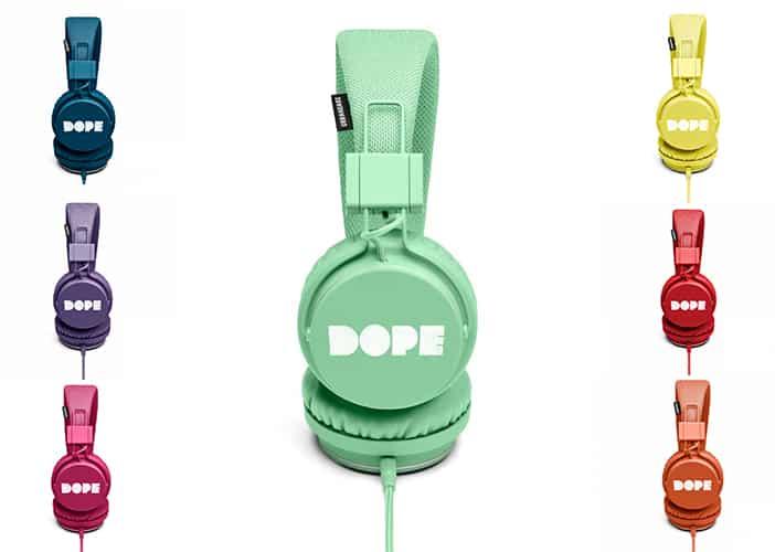 dope-headphones-jam-1-main